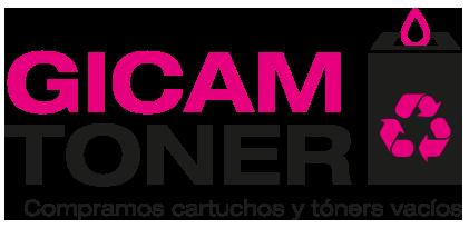 logo-gicamtoner